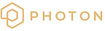 Photon Interactive's Company logo
