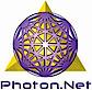 Photon.net, Llc's Company logo