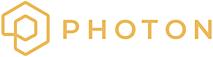 Photon's Company logo