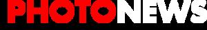 Photonews.mn's Company logo