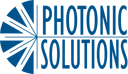 Photonic Solutions's Company logo