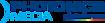 CVI Melles Griot's Competitor - Photonics Media logo