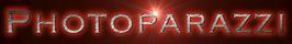 Photoparazzi's Company logo