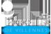 Photophiles De Villennes's Company logo