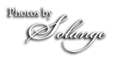 Photos By Solange's Company logo