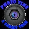Phototime's Company logo