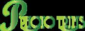 PhotoTrims's Company logo