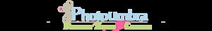 Photoumbra Studios's Company logo