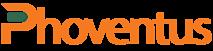 Phoventus's Company logo