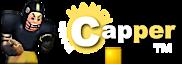 Php Handicapper's Company logo