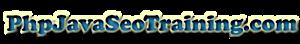 Php Java Seo Training In Gurgaon's Company logo