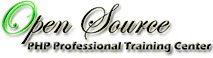 PHP Professionals's Company logo