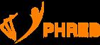 Phreb's Company logo