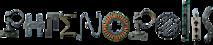Phrenopolis's Company logo