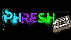 Phresh Mixtapes's Company logo