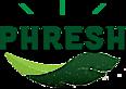 Phresh's Company logo