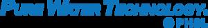 Pure Health Solutions, Inc's Company logo