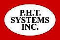 Pht Systems's Company logo