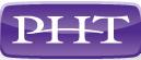 PHT's Company logo