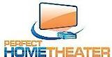Perfecthometheater's Company logo