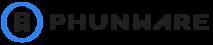 Phunware's Company logo