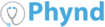 MyHealthDirect's Competitor - Phynd logo