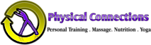 Physical Connections's Company logo