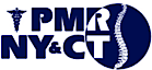 Physical Medicine and Rehabilitation's Company logo