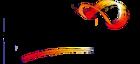 Pwmcenter's Company logo