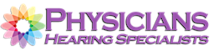 Physicians Hearing Specialists's Company logo