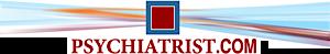 Physicians Postgraduate Press's Company logo