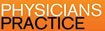 Physicians Practice's Company logo