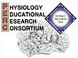 Physilogy Edctl Res Consortium's Company logo