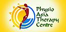 Physio Asia Therapy Centre's Company logo