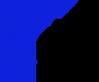 Physio Needs's Company logo