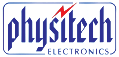 Physitech Electronics's Company logo