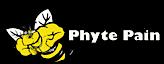 Phyte Pain's Company logo