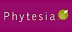 Phytesia's Company logo