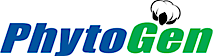 PhytoGen's Company logo