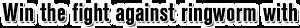 Phytozine's Company logo