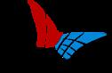 Phyzer Technologies's Company logo