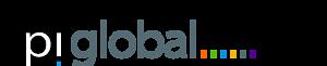pi global's Company logo