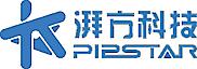 Pi2Star's Company logo
