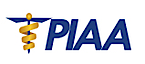 PIAA's Company logo