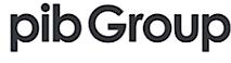 PIB Group's Company logo