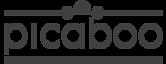 Picaboo Corporation's Company logo
