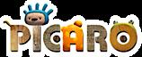 Picaroworld's Company logo