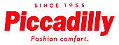 Piccadilly Shoes's Company logo
