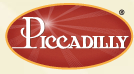 Piccadilly Restaurants, LLC's Company logo