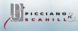 Picciano & Scahill's Company logo
